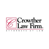 Crowther Law Firm, PC