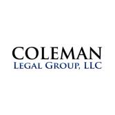 Coleman Legal Group, LLC