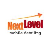 Next Level Mobile Detailing