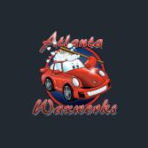 Atlanta Waxworks Inc.