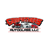 Godfathers Auto Glass