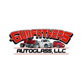Godfathers Auto Glass