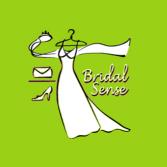 Bridal Sense