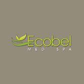 Ecobel Med Spa