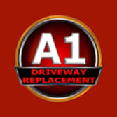 A-1 Driveway Replacement