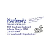 Nathan's Driving School