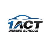 1 ACT Driving Schools