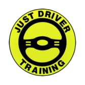 Just Driver Training