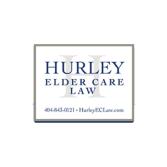 Hurley Elder Care Law