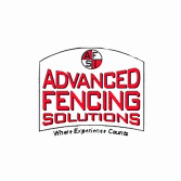Advanced Fencing Solutions