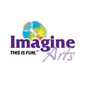 Imagine Arts, Inc.