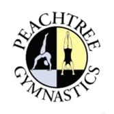 Peachtree Gymnastics