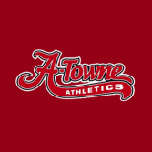A-Towne Athletics
