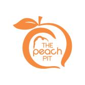The Peach Pit Gymnastics, L.L.C.
