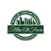 Metro Atl. Floors LLC