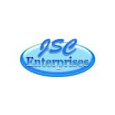 JSC Enterprises
