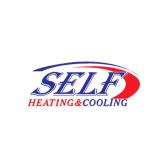Self Heating & Cooling