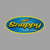 Snappy Electric, Plumbing, Heating and Air Conditioning