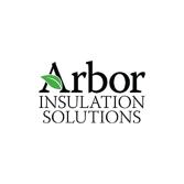 Arbor Insulation Solutions