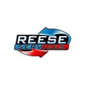 Reese Services, LLC