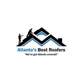 Atlanta's Best Roofers