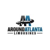 Around Atlanta Limousines