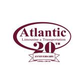Atlantic Limousine and Transportation