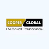 Cooper Global