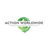 Action Worldwide  Chauffeured Transportation
