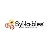 Syllables Learning Center