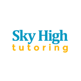 Sky High Tutoring