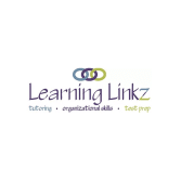 Learning Linkz