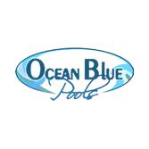 Ocean Blue Pools