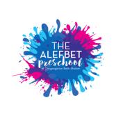 The Alefbet Preschool