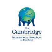 The Cambridge International Preschool