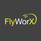 FlyWorx LLC