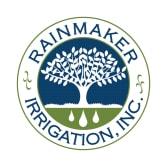 Rainmaker Irrigation & Landscaping, Inc