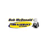 Bob McDonald Tire and Service Network