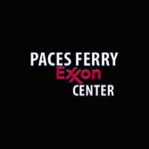 Paces Ferry Exxon Center