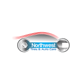 Northwest Tires and Auto Care