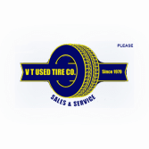 VT Used Tire Co.