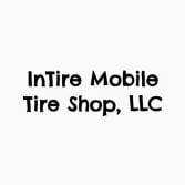 InTire Mobile Tire Shop, LLc