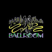 Dance City Ballroom