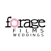 Forage Films