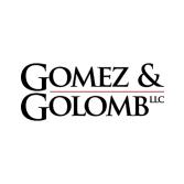 Gomez & Golomb