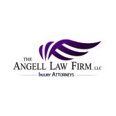 The Angell Law Firm