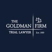 The Goldman Firm
