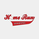 Home Run Roofing