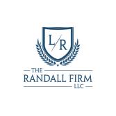 The Randall Firm, LLC