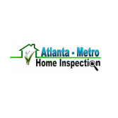 Atlanta Metro Inspection